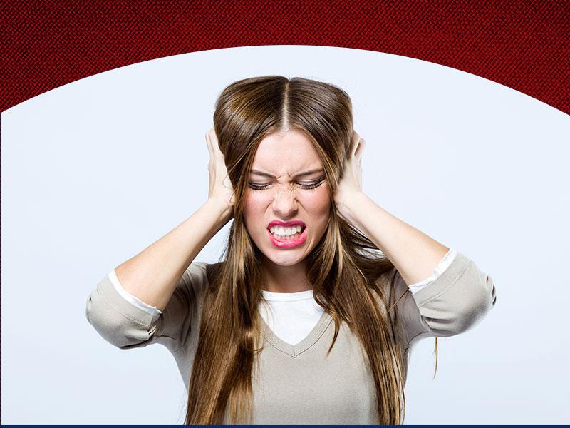 Estresse Oxidativo: Como combater?